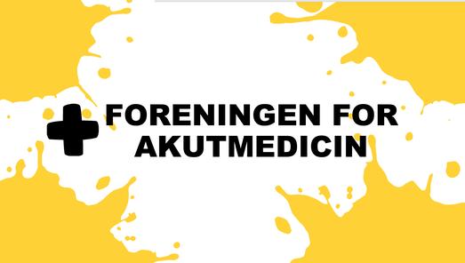 Åbent bestyrelsesmøde // FAM København, 6 October   Event in Lyngby   AllEvents.in