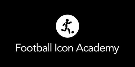Free Skills Session For Children with Freddie Grant - Football Icon Academy Launch -...