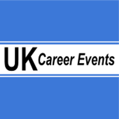UK Career Events