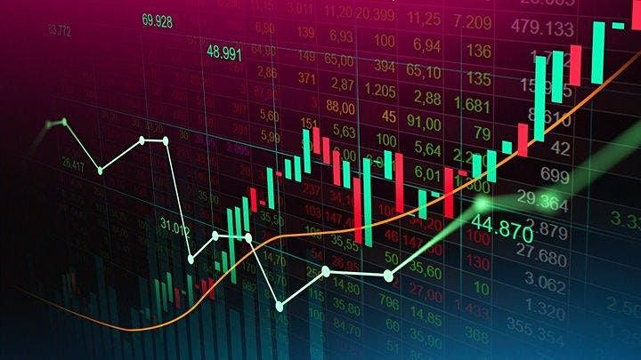 23 Best Forex Brokers Germany for - blogger.com