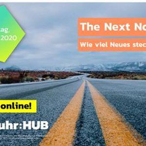The Next Normal - Alles Neu