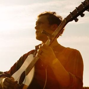 An Evening with Phillip Phillips at City Winery Nashville