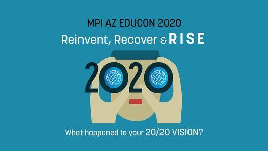 Halloween Parties 2020 Arizona Best Halloween Events & Parties In Maricopa, Arizona 2020