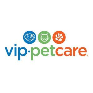 VIP Petcare at Petsense