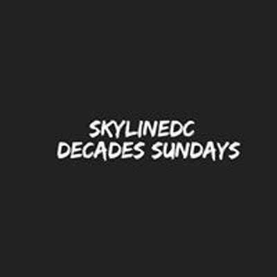Skylinedc