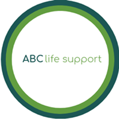 ABC Life Support  - First Aid Training
