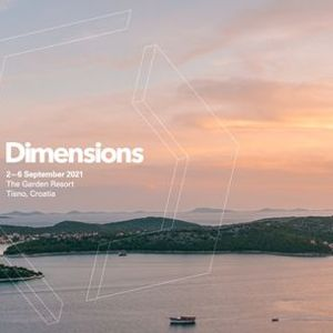 Dimensions Festival 2021