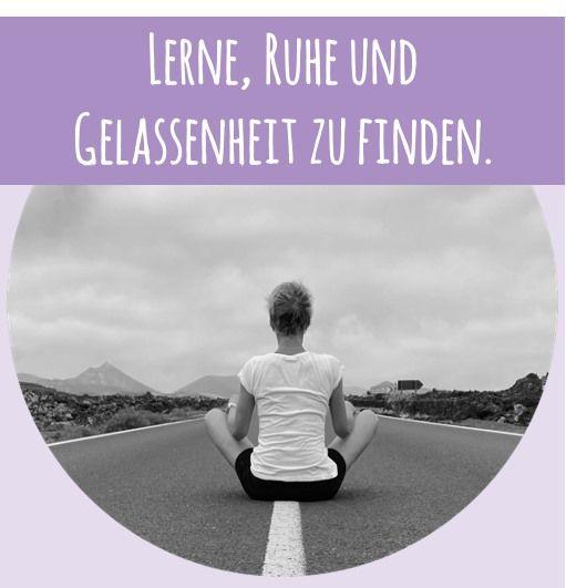 8wöchiger Kurs achtsamkeitsbasierte Stressreduktion (MBSR), 25 October | Event in Hennef | AllEvents.in