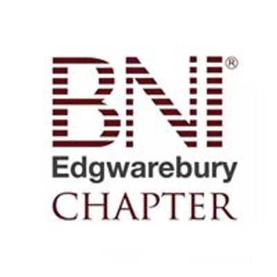 BNI Edgwarebury