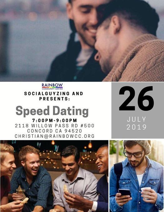 Rakkaus Dating viestit