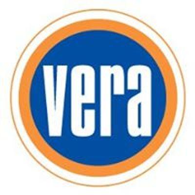 Vera Groningen