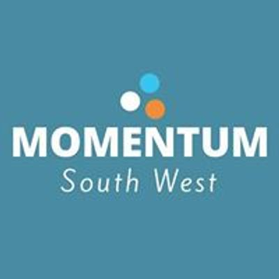 Momentum South West