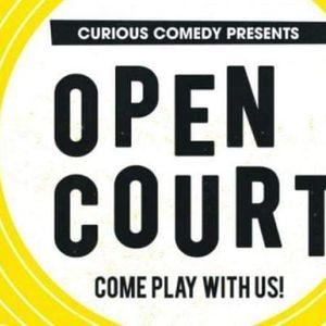 Online Open Court