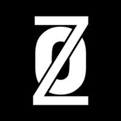 Zero Mile Presents