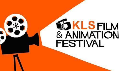 KLS Film & Animation Festival