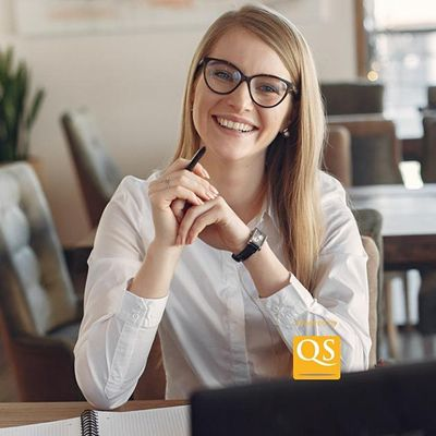 QS Virtual Connect MBA Event - Netherlands