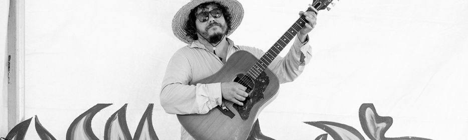 Bobby Bare Jr. & Courtney Westerns, 21 August | Event in Memphis | AllEvents.in