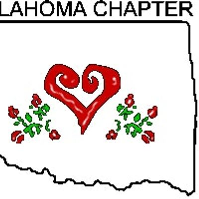 Heart of Oklahoma Chapter of BetterInvesting