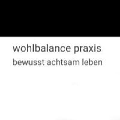 Wohlbalance