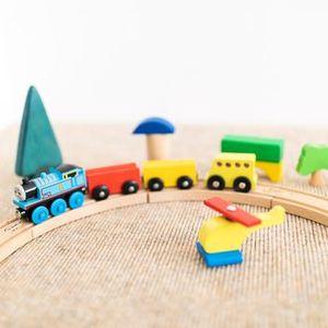Webinar Entwicklungsdiagnostik und -frderung bei Kindergartenkindern