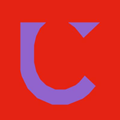 Culturgest - Fundação CGD
