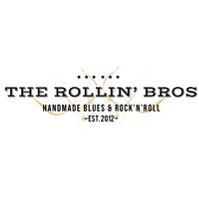 The Rollin' Bros