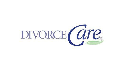 DivorceCare - Spring-Summer 2021, 25 April   Online Event   AllEvents.in