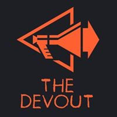 The Devout - Depeche Mode Tribute Act