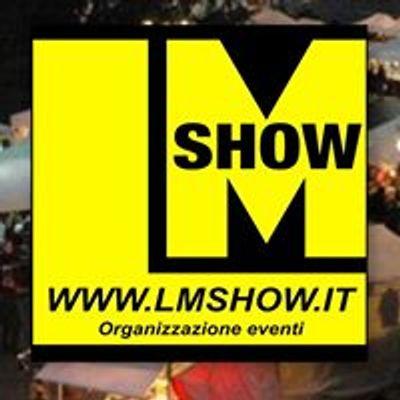 Agenzia Eventi Lmshow Mercatini Fiere Sagre
