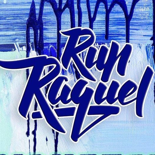 Run Raquel Duo | Event in Sanford | AllEvents.in