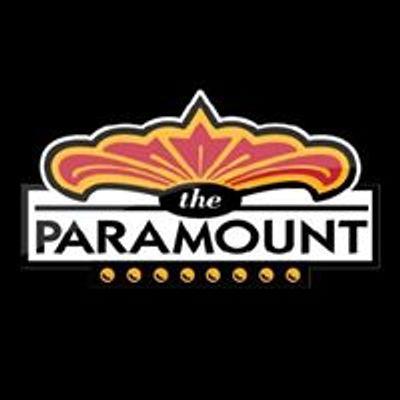 The Paramount Theater of Charlottesville