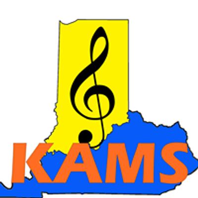 Kentuckiana Association of Musicians and Singers