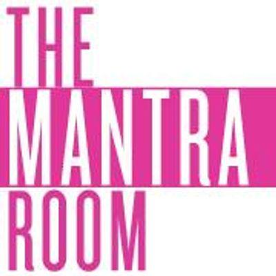 The Mantra Room Gold Coast