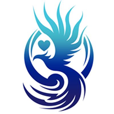 Blue Phoenix Vinyl Boutique, LLC