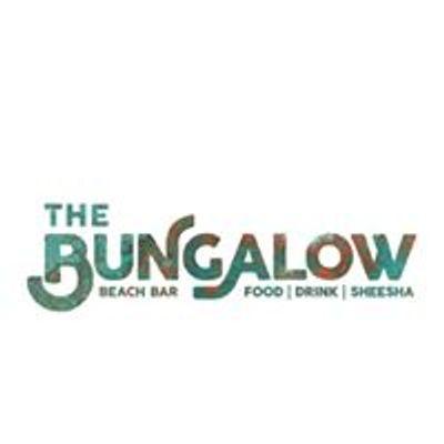 The Bungalow Dubai