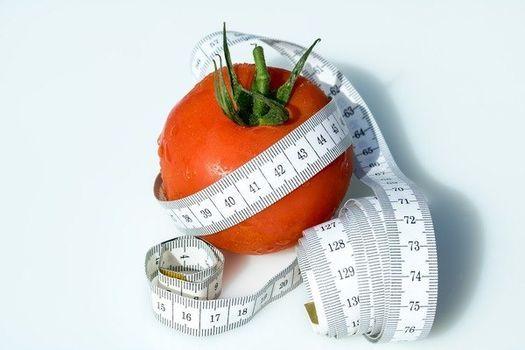 AOK - Aktiv abnehmen! Bewusst essen!   Event in Bad Pyrmont   AllEvents.in