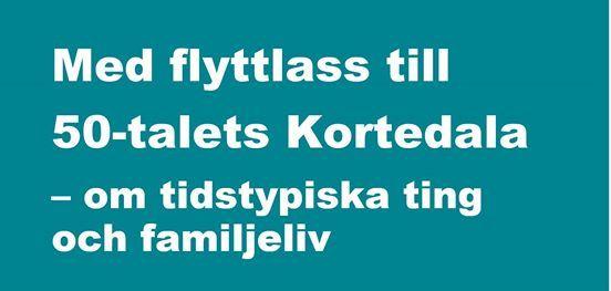 Online Dating Securityoutcall Kortedala - gay Uppsala