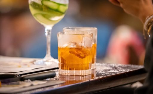 Madinat Mixology Tour, 21 August | Event in Dubai | AllEvents.in