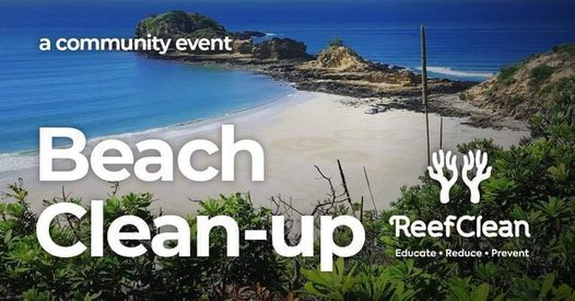 Cape Kimberley Clean-up | Event in Kimberley | AllEvents.in
