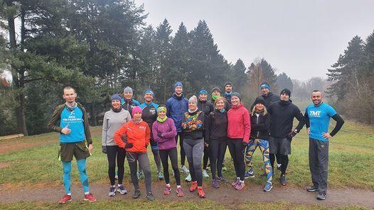 Otwarte treningi biegowe z TMTeam we wtorki i soboty - #dashrade! | Event in Glogow | AllEvents.in
