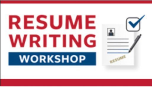 Resumes, Research, and Writing on the Job Hunt Free Workshop, 1 March | Event in Philadelphia | AllEvents.in