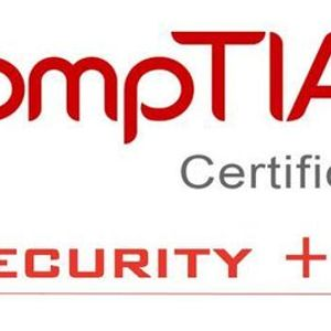Free (fully funded by SAAS) CompTIA Security Course in Edinburgh