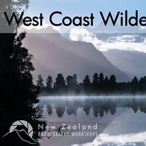 West Coast Wilderness Photo Tour