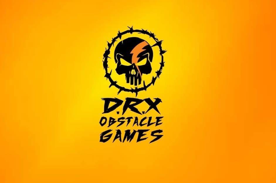 D.R.X OBSTACLE GAMES (MISSOURI 2019)