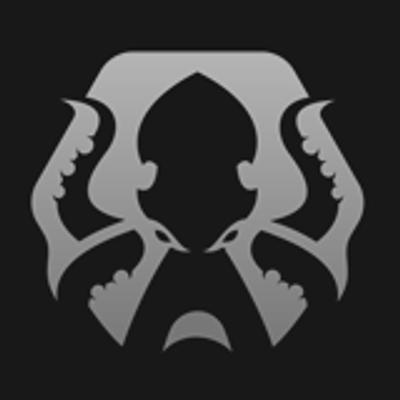 Kraken Events