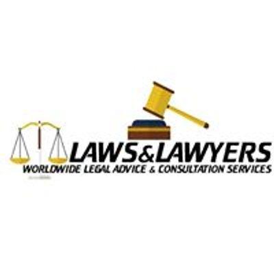 LawsnLawyers