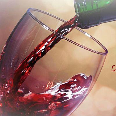 Wine Art and Culture Club