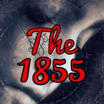 The 1855
