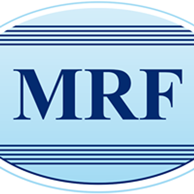 MRF Music Festivals