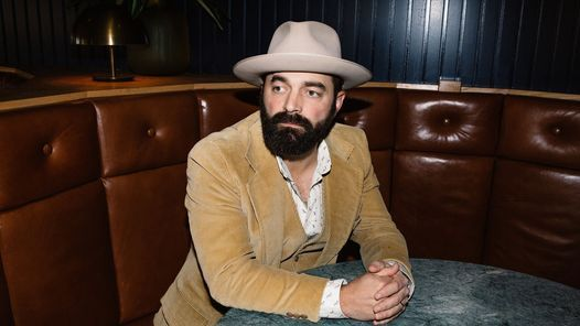 Drew Holcomb and the Neighbors, 24 April | Event in Dunwoody | AllEvents.in
